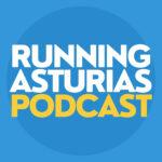 Running Asturias